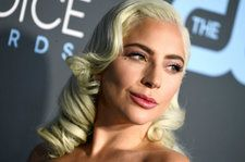 Lady Gaga, Glenn Close Tie For Critic's Choice Best Actress Award
