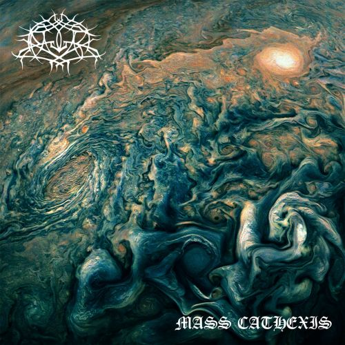 Stream Krallice's Surprise Album Mass Cathexis