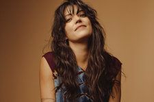 Sharon Van Etten Announces 2019 World Tour: See the Dates