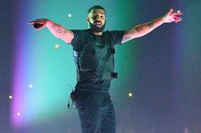 Drake Breaks Record for Most Weeks at No. 1 by Any Artist in a Year on Billboard Hot 100, as 'In My Feelings' Reigns for 10th Week