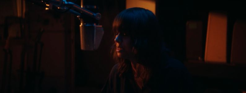 "Cat Power - ""Stay"" Video"