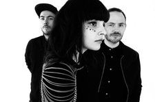 Chvrches Announce North American Summer Tour Dates