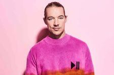 Diplo Debuts New Country Project Thomas Wesley, Recruits Cam For First Track: Listen