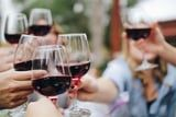 These Wines Will Never Let You Down - Even If You're on a Budget