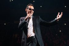Viva Friday Playlist: New Music by Marc Anthony, Fanny Lu, Jorge Celedon and More