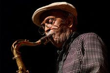 Jimmy Heath, Jazz Composer & Saxophone Player, Dies at 93