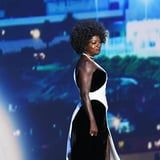 Viola Davis, Sneaker-Wearing Icon, Explains Why She Ditched Her Heels at the Emmys