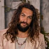 So, Jason Momoa Is Playing Frosty the Snowman in a Live-Action Film, and I Have Questions